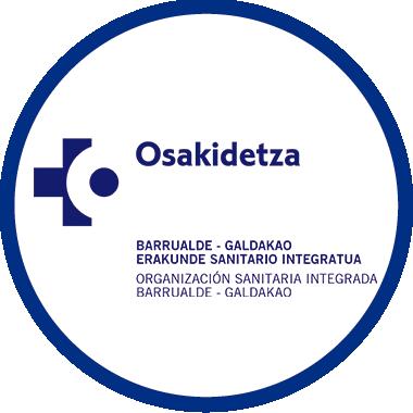 Osakidetza Barrualde-Galdakao ESI