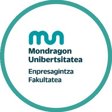Enpresagintza fakultatea - Mondragon