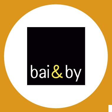 bai-by
