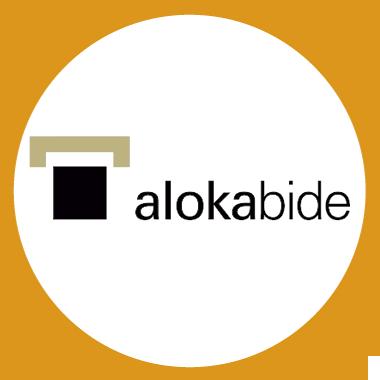 alokabide