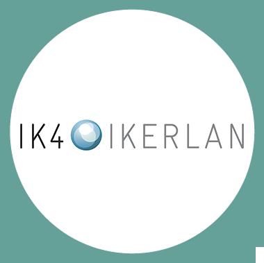 IK4-ikerlan