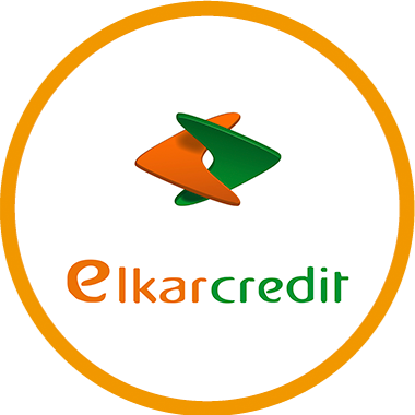 Elkarcredit