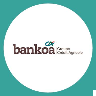 bankoa