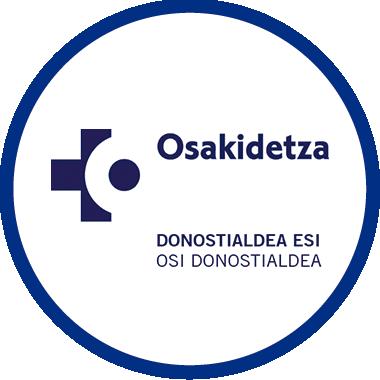 Osakidetza Donostialdea ESI