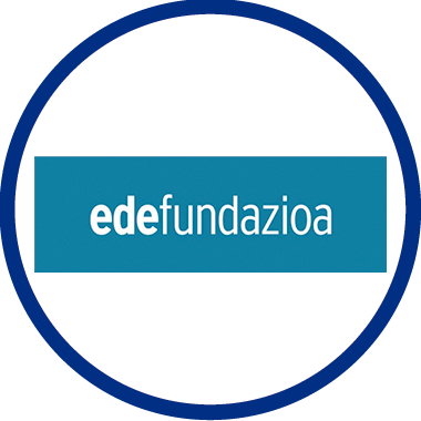 EDE fundazioa