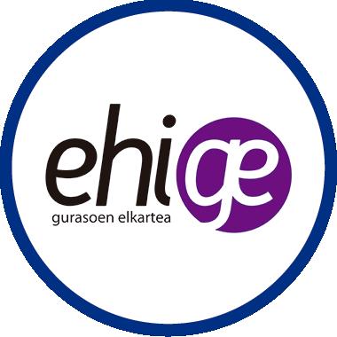 ehige