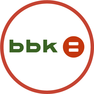 bbk-fundazioa