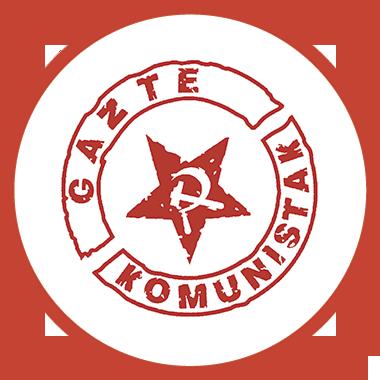 Gazte Komunistak