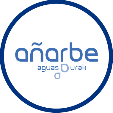 añarbe