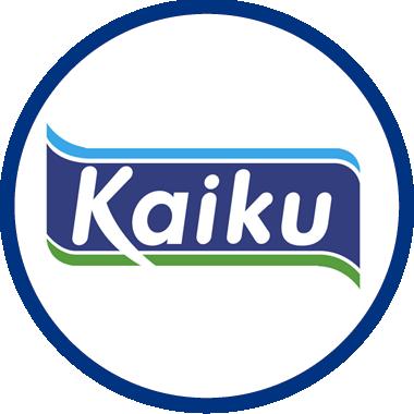 kaiku